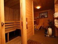 sauna-2-gr.jpg