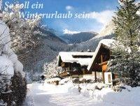 winterbild1-gr.jpg