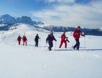 schneeschuhwandern-skischule-lofer.jpg