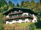 Haus Bartlmä