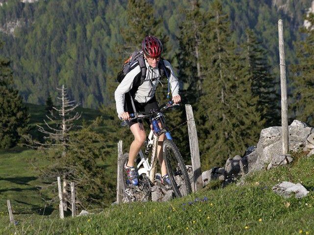 mountainbike-fieberbrunn