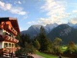 Gästehaus Fernsebner Ferienwohnung in Scheffsnoth