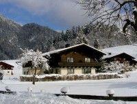winterurlaub-haus-lofer.jpg