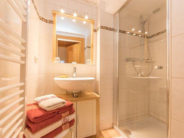Homepage neu Steinernes Meer Badezimmer.jpg