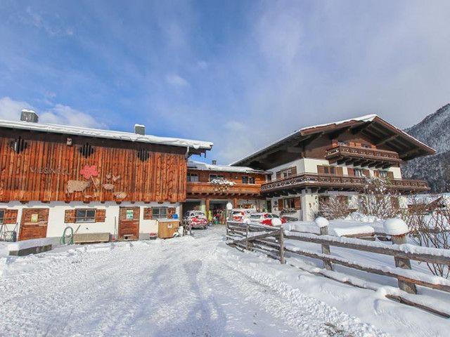 bauernhof-saalfelden-winterurlaub1wiesingbauer-bau