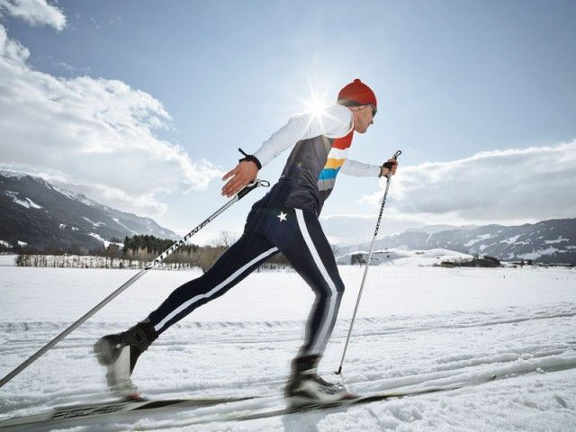 langlaufen-saalfelden-winterurlaub.jpg