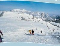 Ski_Loferer_Alm.jpg