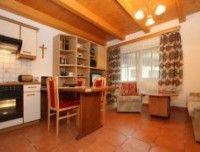 Wohnküche.jpg