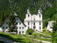 Walfahrtsort_Maria_Kirchental.jpeg