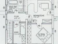 FW_Plan.jpg