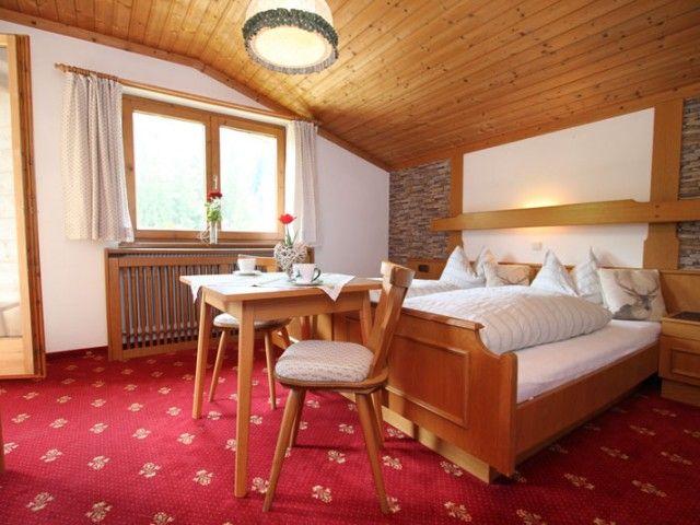 hotel-zimmer-mariaalm-6.jpg