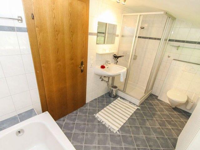 appartement-maishofen-59-cfc6e6a831.jpg