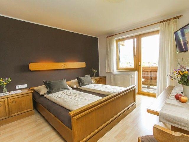 appartement-maishofen-73-05fa988f53.jpg