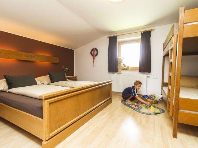 appartement-maishofen-67-42fffba225.jpg
