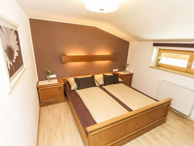 appartement-maishofen-87-0c6b269da2.jpg
