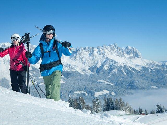 Skifahren-Waidring.JPG