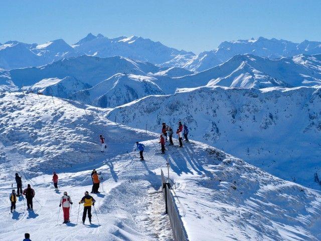 Skiurlaub-Steinplatte.jpg