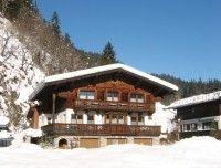 Landhaus_Hausfoto_Winter.jpg
