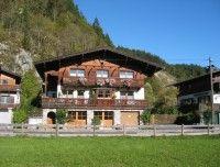Landhaus-Sommer_klein.jpg