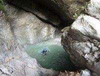 canyonning.jpg