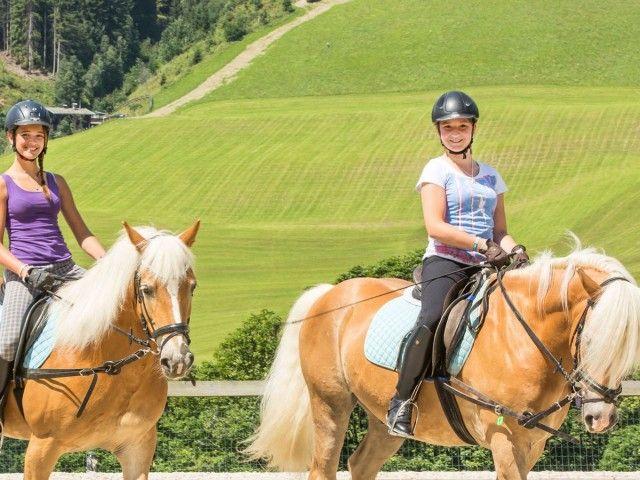 pferde-urlaub.jpg
