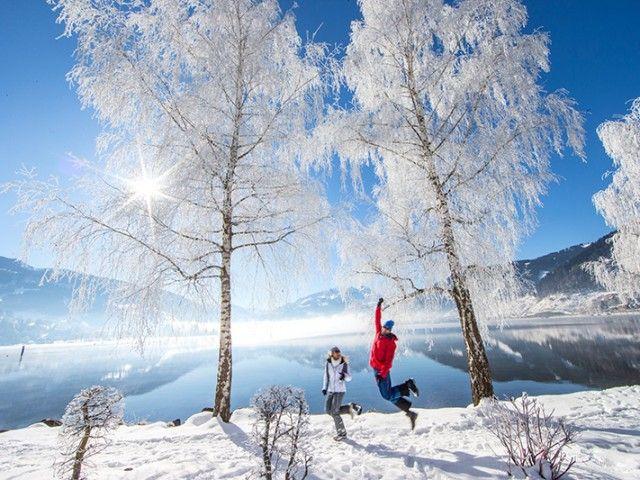 winter-urlaub-zellamsee.jpg