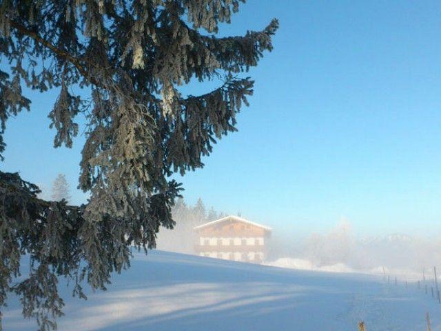 winterurlaub-goferlhof.jpg