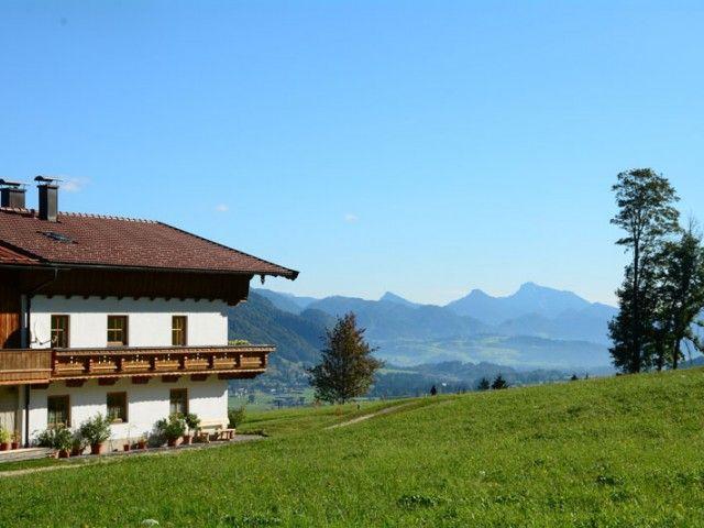 goferlhof-walchsee (1).jpg