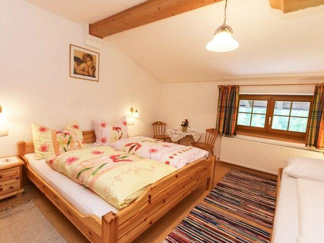 steinberge-schlafzimmer.jpg