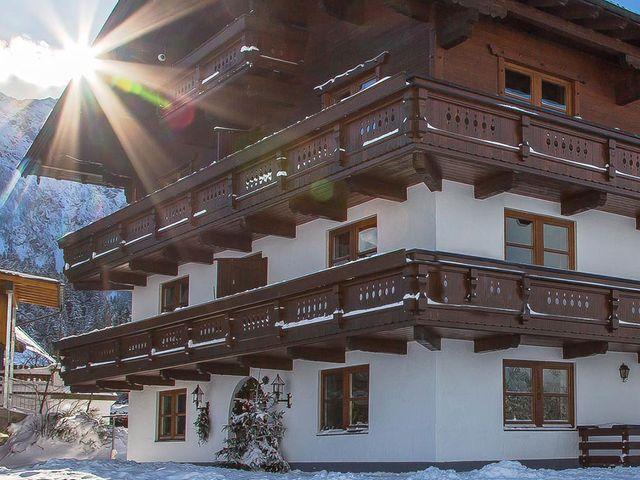 bauernhof-kaiserwinkl-winterurlaub-4.jpeg
