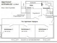 alpengruss-grundriss-.jpg