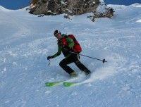 skifahren salzburger saalachtal.jpg