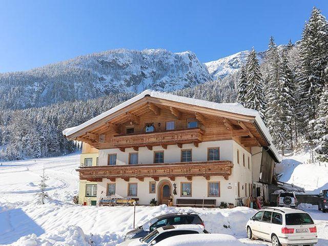 bauernhof-salzburg-winter-ferienwohnung.jpg
