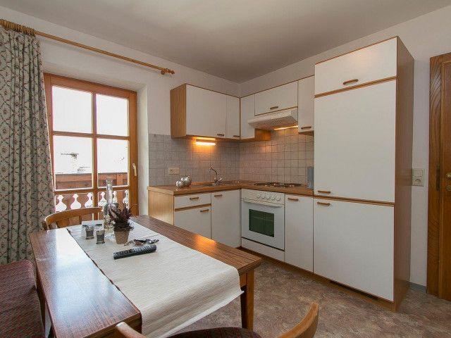Boarberg Küche.jpg