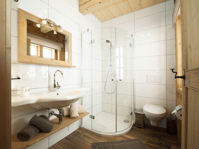 appartement-kitzsteinhorn-6.jpg