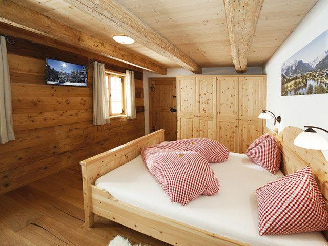 appartement-kitzsteinhorn-9.jpg