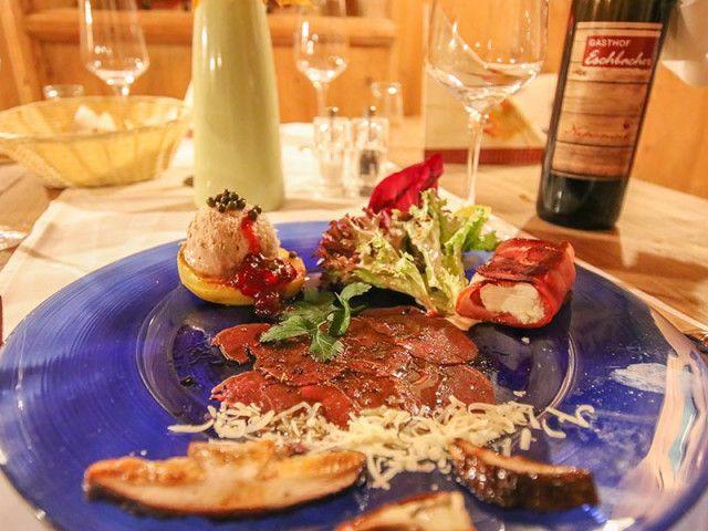 gasthaus-restaurant-piesendorf-3.jpg