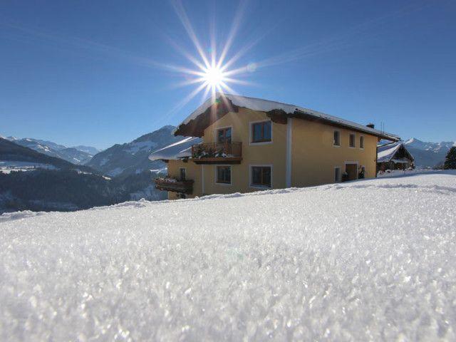 bauernhofurlaub-taxenbach-winter-4.jpg