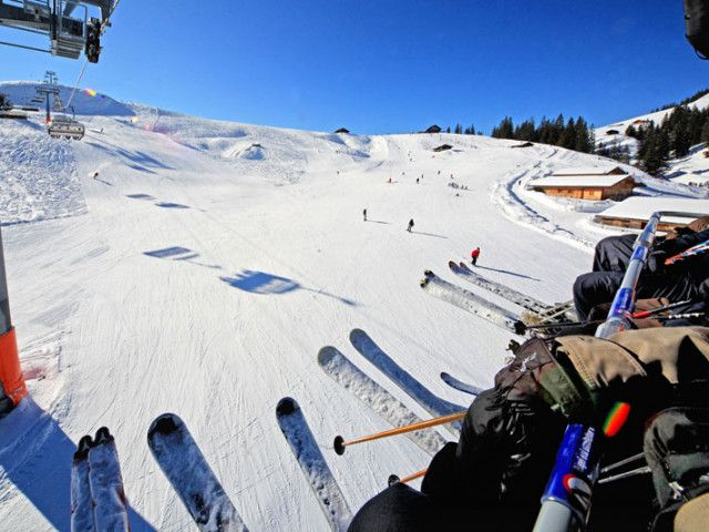 skiurlaub-unken-saalachtal.jpg