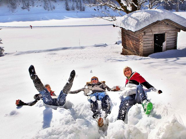 winterurlaub-heutal003.jpg