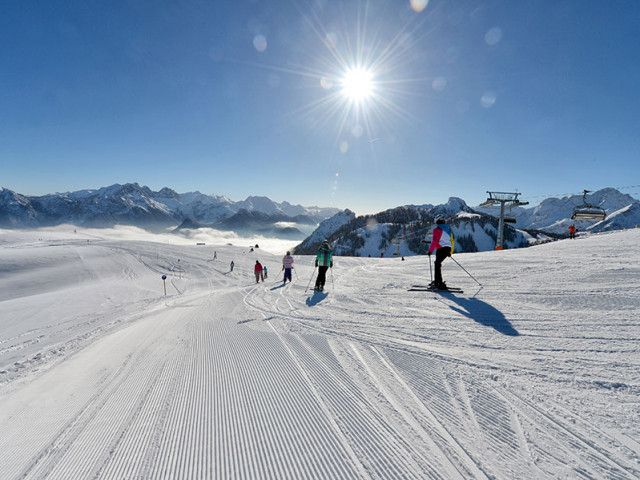 winterurlaub-heutal001.jpg