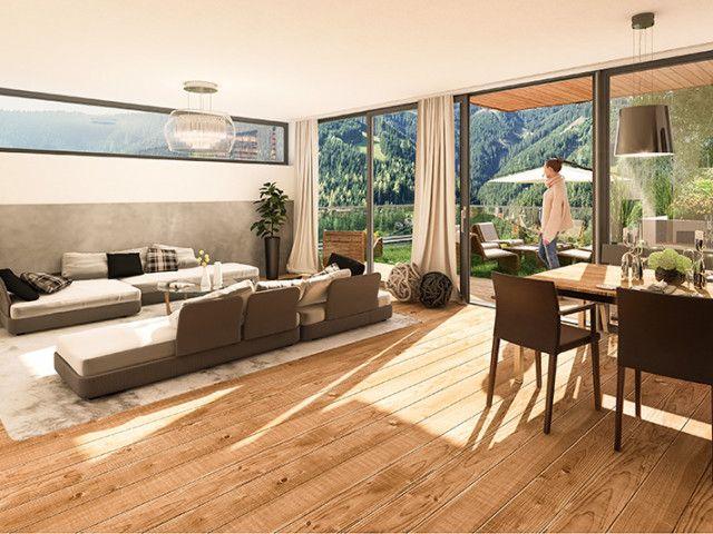 sunny-apartments-001.jpg