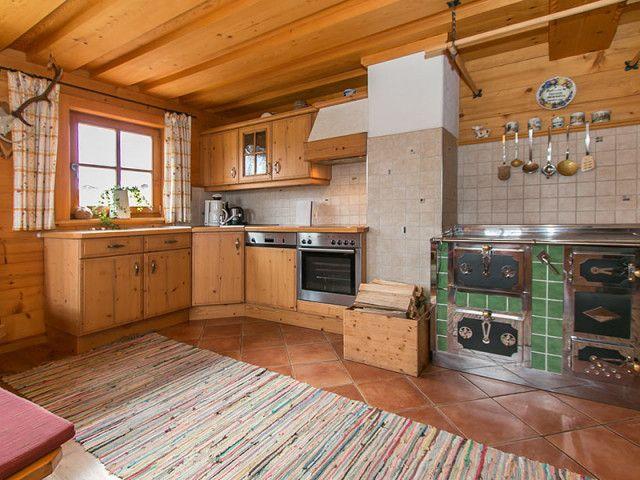 almh tten in salzburg wastlalm bauernhaus loderbichl. Black Bedroom Furniture Sets. Home Design Ideas