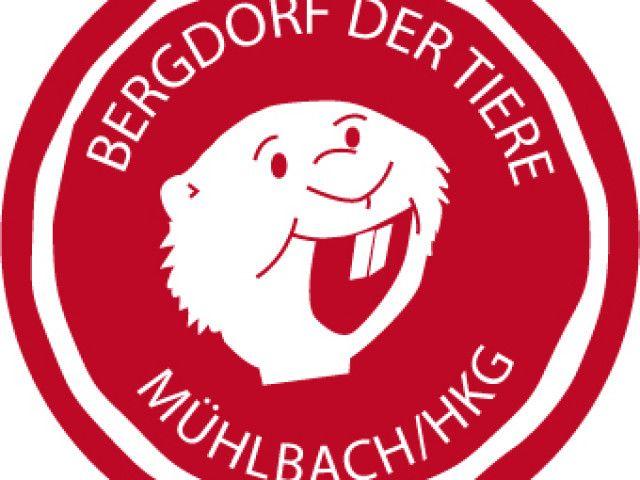 BERGDORF DER TIERE LOGO.jpg