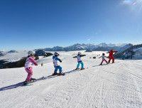 skifahren-saalachtal.jpg