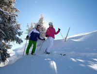 langlaufen-winterurlaub-lofer.jpg