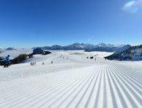 skifahren-almhuette-lofer.jpg