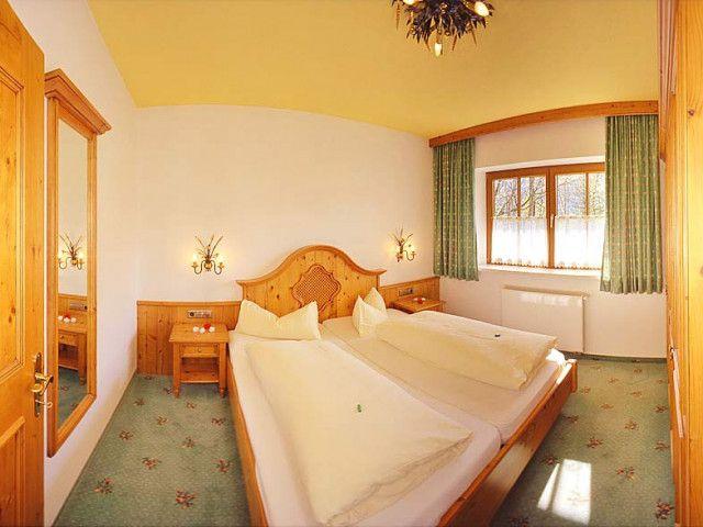 hotel-lofer-2.jpg
