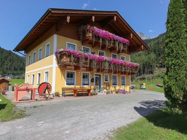 ferienbauernhof-leogang-sommer-6485.jpg