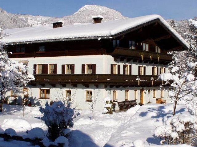 Haus Winter.jpg